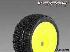 VP-Pro Blade Evo Ultra-Flexx (Soft) Gomme 1:8 Buggy (4) - Set Completo 4 Ruote