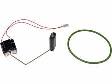 For 2008-2017 Buick Enclave Fuel Level Sensor Dorman 16492VD 2010 2009 2011 2012