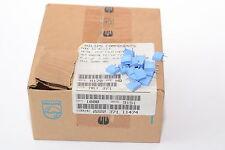 50x Philips MKT 371 Folien-Kondensator, 0.47 µF / 63 V, für Audio, RM7.5 mm, NOS
