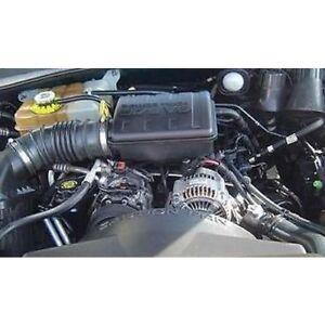 2008 Dodge Nitro Jeep Cherokee 3,7 V6 Chrysler EKG 205 PS