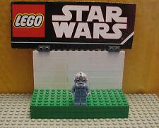 """STAR WARS LEGO LOT MINIFIGURE--MINI FIG -- """"  AT-AT DRIVER  -- 75054  """""""