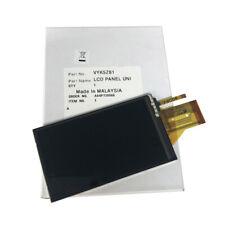 LCD Panel Hinge Cable Panasonic Camcorder HC-V510 V520 V720 HC-MDH2 Part VYK5Z81