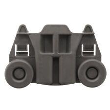 For Dishwasher Whirlpool Rack RollerW10195417