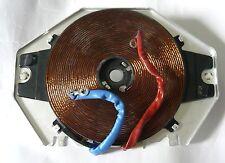 76X4542 INDUCTEUR D=160mm POUR PLAQUE INDUCTION SAUTER