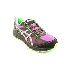ASICS Gel-Scram 2 T3G7Q Trail Running Women Shoes Sz 6.5 NEW