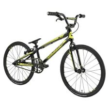 CHASE EDGE JUNIOR 2020 NIB complete bike