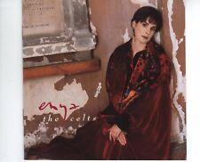 CD ENYAthe celtsEX  ( A2543)