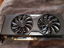 Nvidia GeForce GTX 960 Graphics card
