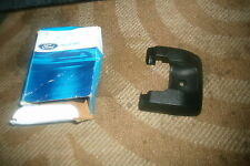 NOS FORD MUSTANG 1977 1978 SUNROOF MOONROOF LATCH TRIM COVER TRIM NEW