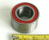 FRONT WHEEL BEARING NEW FOR VW GOLF MK2 83>87 POLO 94>01 LUPO 99>2006 191407625A