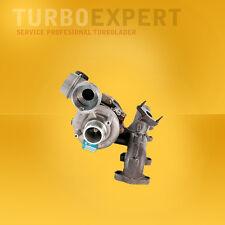 Turbolader VW Passat B6 1.9 TDI  77KW / 105PS  BJB BKC BXE BXF BRU