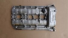 PORSCHE 996 TURBO GT 3 VALVE COVER 996105141 4R CAMSHAFT CYLINDER HEAD COVERS