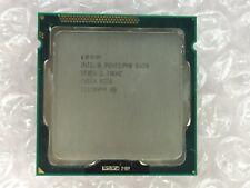 Intel Pentium G630 SR05S 2.70 GHz Dual Core LGA1155