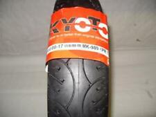 Pneu 100-80-17 Kyoto Moto NC Neuf