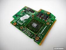 Toshiba 256MB VGA Board V000121540 ATI Radeon M82X für Satellite A300, A305, NEU