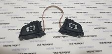 VW VOLKSWAGEN GOLF 7 MK7 STEERING WHEEL BUTTONS WHIT OUT CRUISE CONTROL