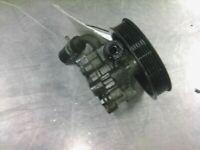 Power Steering Pump Fits 01-07 CARAVAN 713992