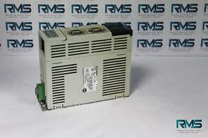MRJ2S20B - 伺服控制器 - MR-J2S-20B - MITSUBISHI - AC SERVO - MR-J2S-20B - RMSNEGOCE