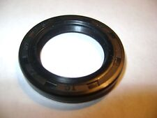 TC 25-37-5 25X37X5 METRIC OIL / DUST SEAL