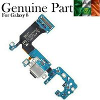For Samsung Galaxy S8 G950 Charging Port Flex Type C Dock Cable Replacement New