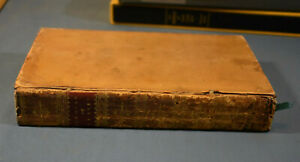 A Survey of the Turkish Empire by W. Eton London 1798