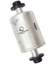 Filtro Gas GPL Landi Renzo  UFI 14-14 mm per  RENAULT / DACIA / OPEL AGILIA.