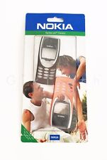 COVER 8210 NOKIA XPRESS-ON - for NOKIA 8210 - IN ORIGINAL BLISTER