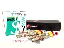 TEIN STECH LOWERING SPRINGS + SKUNK2 STRUTS/SHOCKS SET 96-00 CIVIC EK