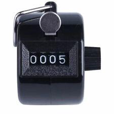 Mengenzähler Stückzähler Handzähler Besucherzähler Klickzähler Zähler Hochwertig