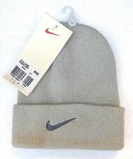 Nike Youth Unisex Beanie Hat 564454 072