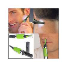 Tondeuse Rasoir Nez Moustache Micro Touch Max