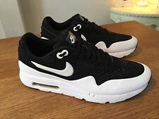 Nike Air Max 1 Taille 8