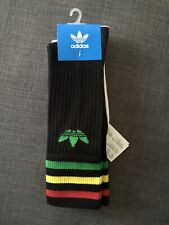 Adidas Socks Scally