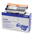 BROTHER AUTENTICO ORIGINALE DCP-7060D DCP-7065DN cartuccia toner nero