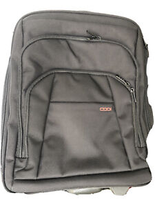 "Codi Urban travel case for 17"" laptop"