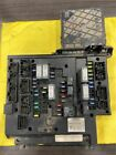 Used FREIGHTLINER CASCADIA FUSEBOX A0675981002