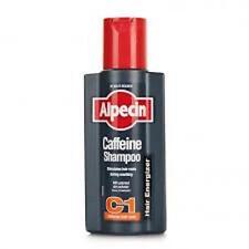Alpecin Caffeine Shampoo C1 250 ml
