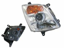 ISUZU D-MAX TFR 10/2008-6/2012 PROJECTOR HEAD LIGHT RIGHT HAND SIDE