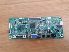 HP 24FW Monitor Main Board R017122810222