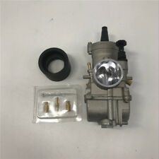 34MM Carburetor replace FOR Yamaha Honda Suzuki KTM 200cc 250cc 300 350cc Engine