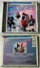 Rolf Zuckowski - Jetzt geht´s los! .. 94 Polydor-CD TOP