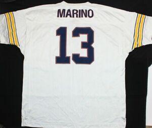 5XL Size NCAA Jerseys for sale | eBay