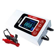 Haushaltsgeräte Erhaltungsladung Akku Ladegeräte | eBay
