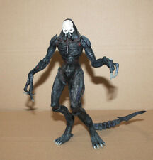 Resident evil Biohazard 4 Verdugo Action Figure Figur Neca