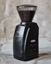 Baratza Encore Coffee Grinder Coffee Shop Home Bar Profesional Bean Ground Grind