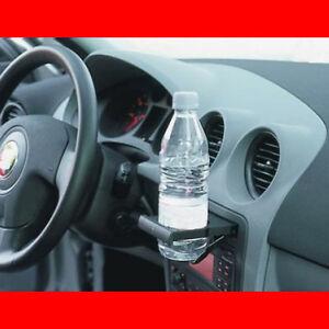 Seat Ibiza Cordoba 6L Getränkehalter Cup Becherhalter