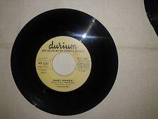"I Marcellos Ferial / Johnny Brow – Disco Vinile 45 Giri 7"" Ed. Promo Juke Box"