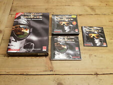 Command & Conquer: The Covert operations, Virgin/Westwood, PC Big Box, CD-ROM