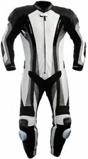 Arlen Ness Motorcycle Riding Suits