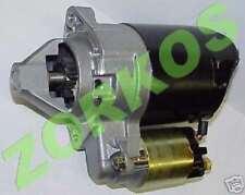 Quality Original Kawasaki starter FC540V 21163-2069 GENUINE OE Denso 128000-7070